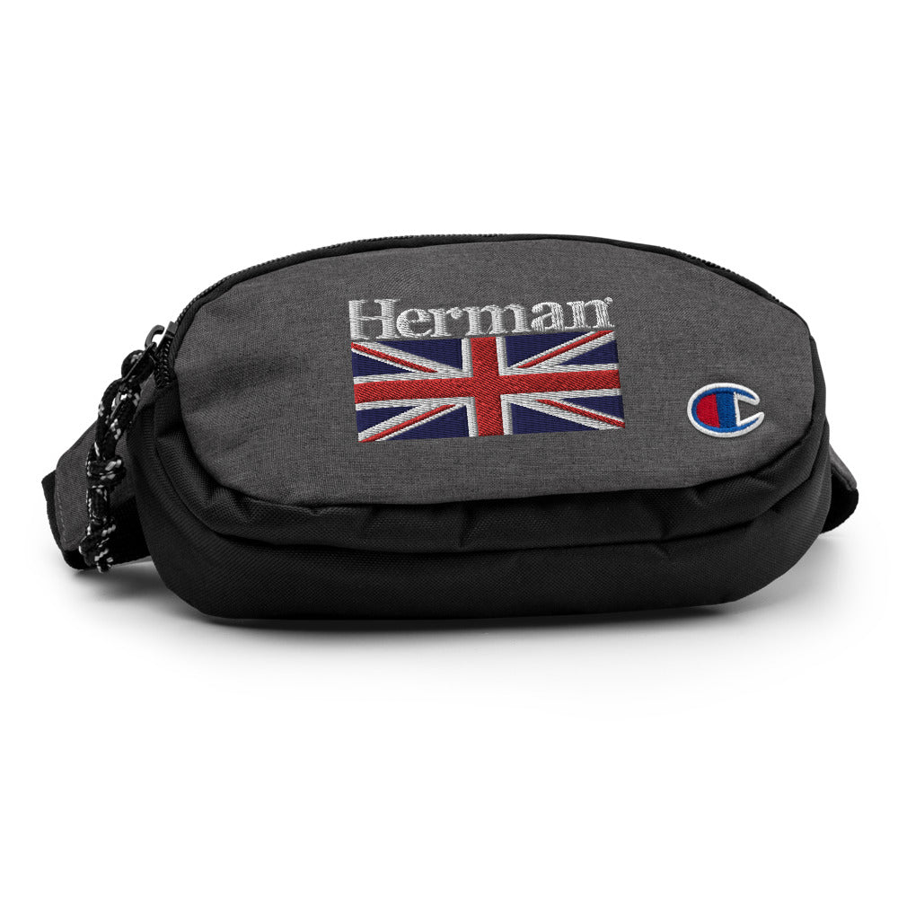 Herman® Champion Fanny Pack