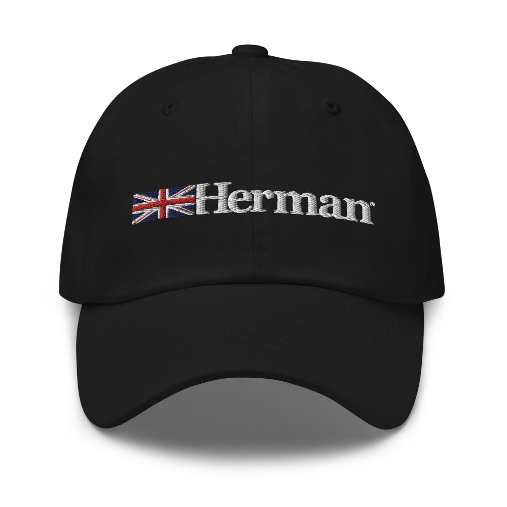 Herman® Dad Hat