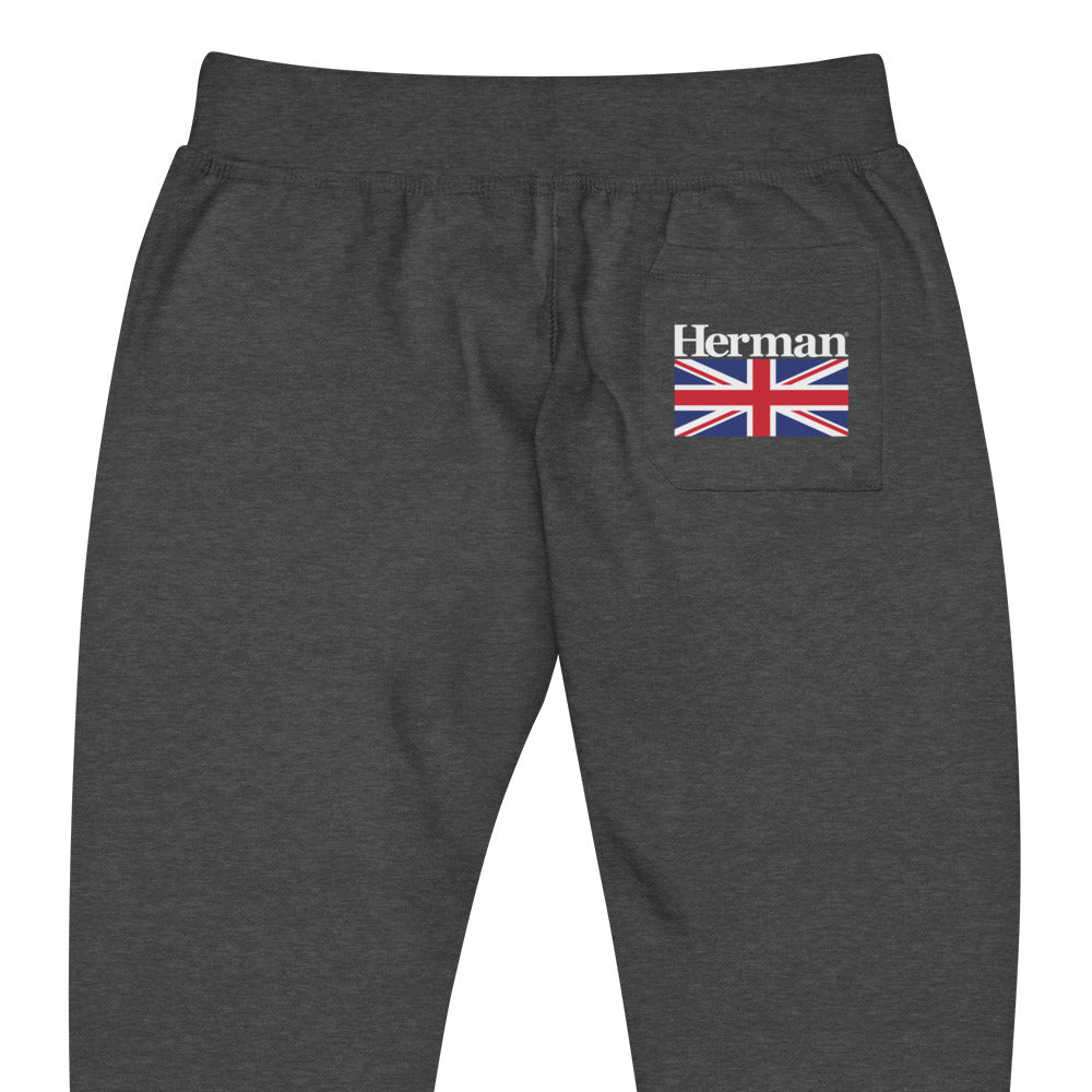 Herman's Hermits® Sweatpants