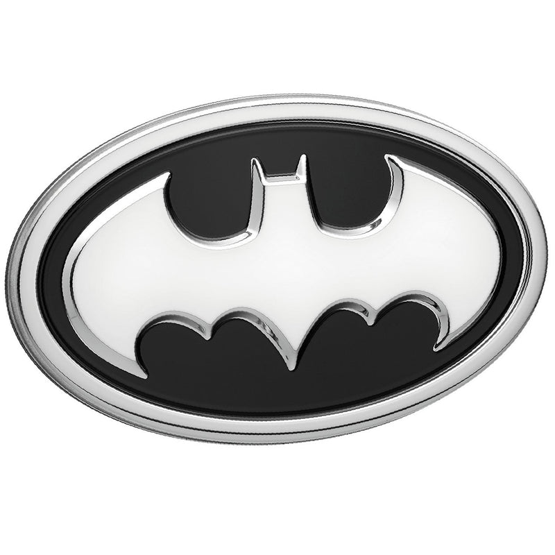 Classic DC Comics Justice League Automotive Emblem Sticker Applies Easily to Cars etc. Trucks Windows Fan Emblems The Flash Character Car Decal Domed//Multicolor//Clear Laptops Motorcycles