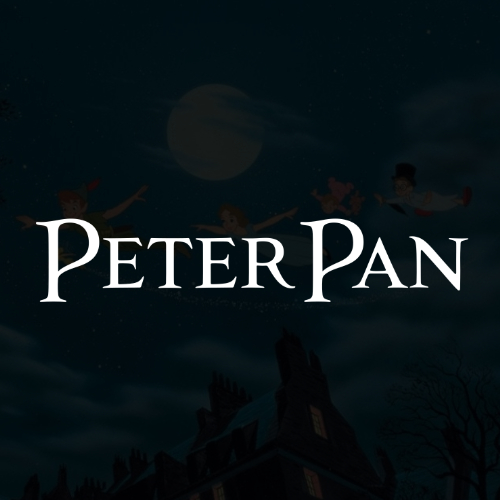 Tinkerbell Pins