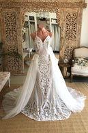 shop wedding dress gold coast