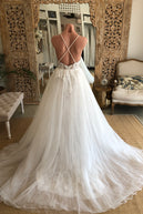 Buy wedding dress skirt