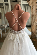 shop detachable wedding dress skirt