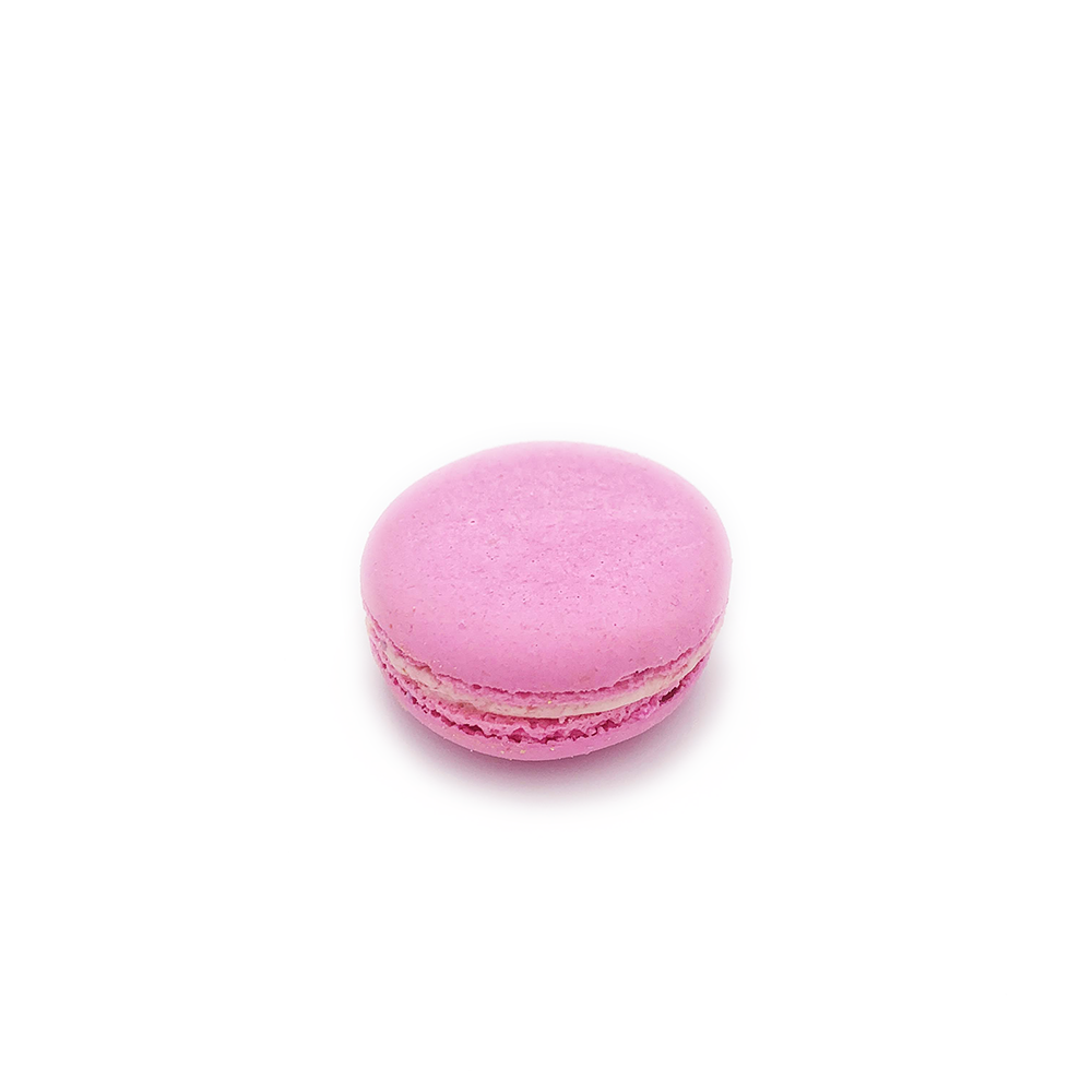 Macarons | Assorted 6 Pack in Gift Box