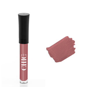 Lip Stay Mauve