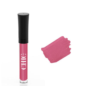 Lip Stay Pink