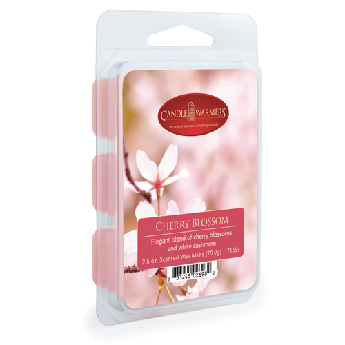 Soy Wax Melts - Cherry Blossom