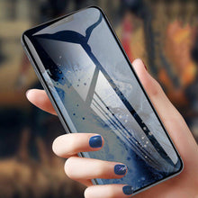 Load image into Gallery viewer, iPhone 12 Pro Privacy Tempered Glass [ Anti- Spy Glass ]