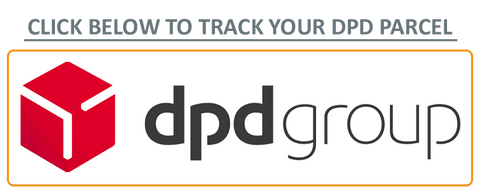 dpd delivery courier cheap fast uk shopping parcel