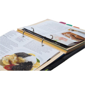 Recipe Organiser - I Cook with Love