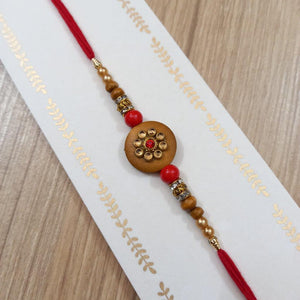Gifts of Love Rakhi