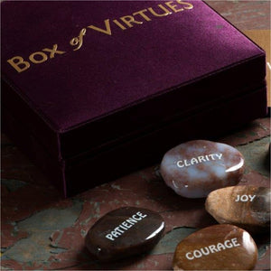 Gifts of Love Box of Virtues