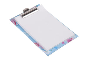 Magnetic Clipboard - Coordinated Esther Rose
