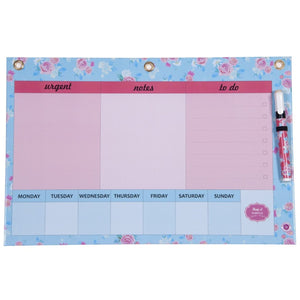 Dry Erase Board Big - Esther Rose Handy Planner