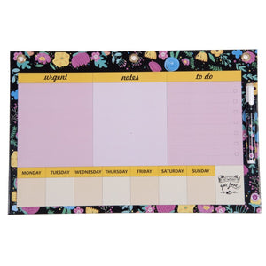 Dry Erase Board Big - Do What you Love Handy Planner