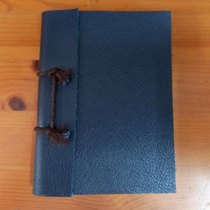 Gifts of Love Notebook Rossi