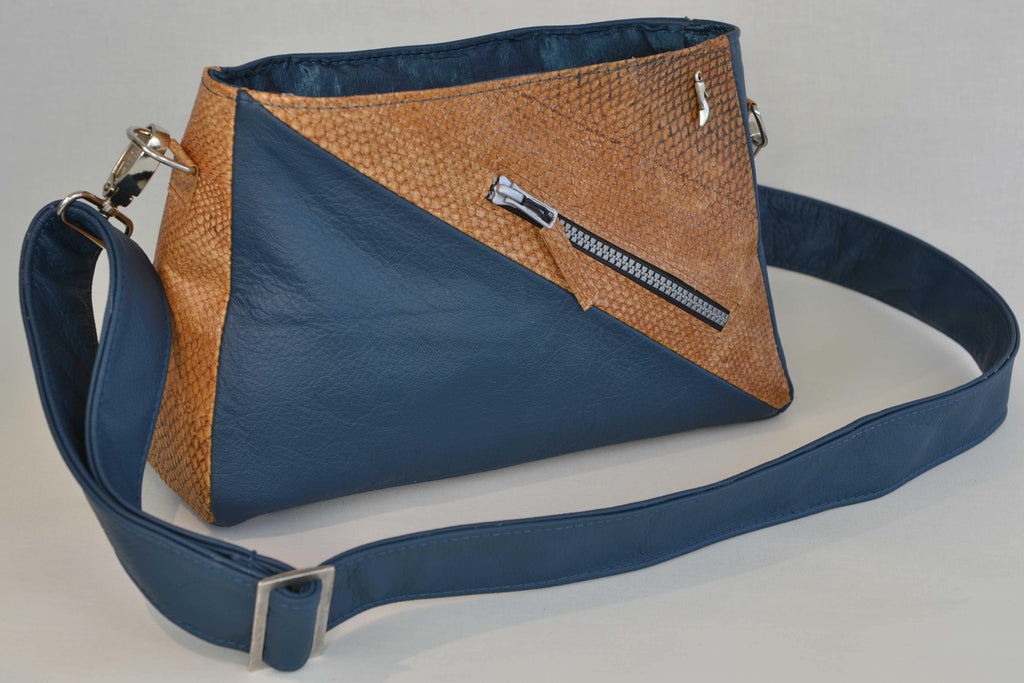 Triangle next level - Bolsas tassen
