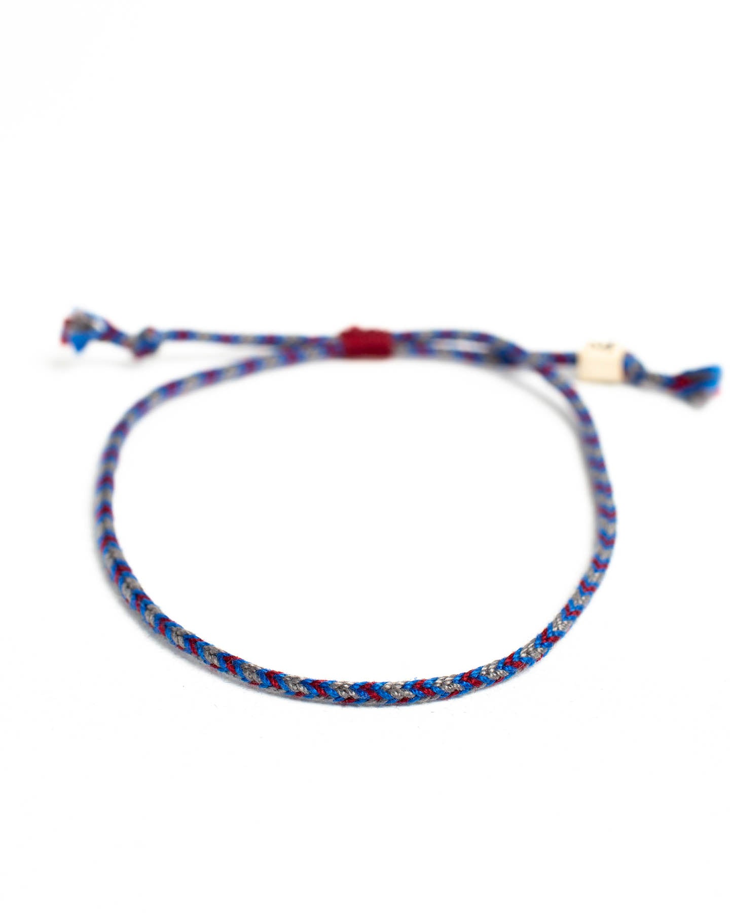 Space Camp   <br>Viona Bracelet