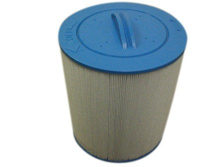 Pleatco Legacy Series Spa Filter - Part No. X268080