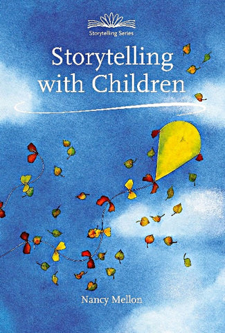 Stories, Poems & Storytelling