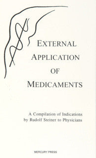 External Application of Medicaments