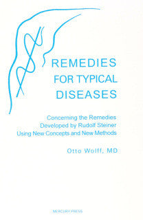 Remedies for Typical Diseases