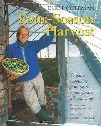 Four-Season Harvest