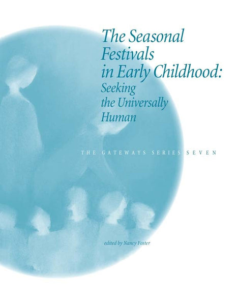 The Seasonal Festivals in Early Childhood