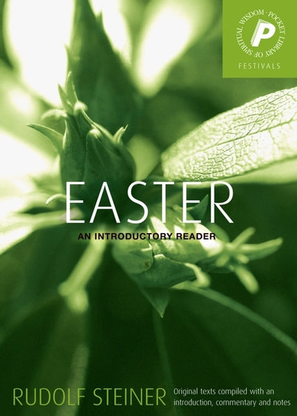 Easter: An Introductory Reader