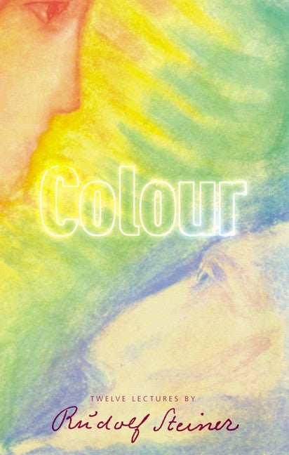 Colour (CW 291)