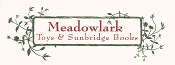Meadowlark Toys & Sunbridge Books