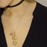 Areto Necklace