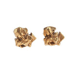 Little Rock Stud Earrings