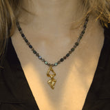 Thalestris Necklace