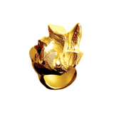 Jagged Rocks Ring