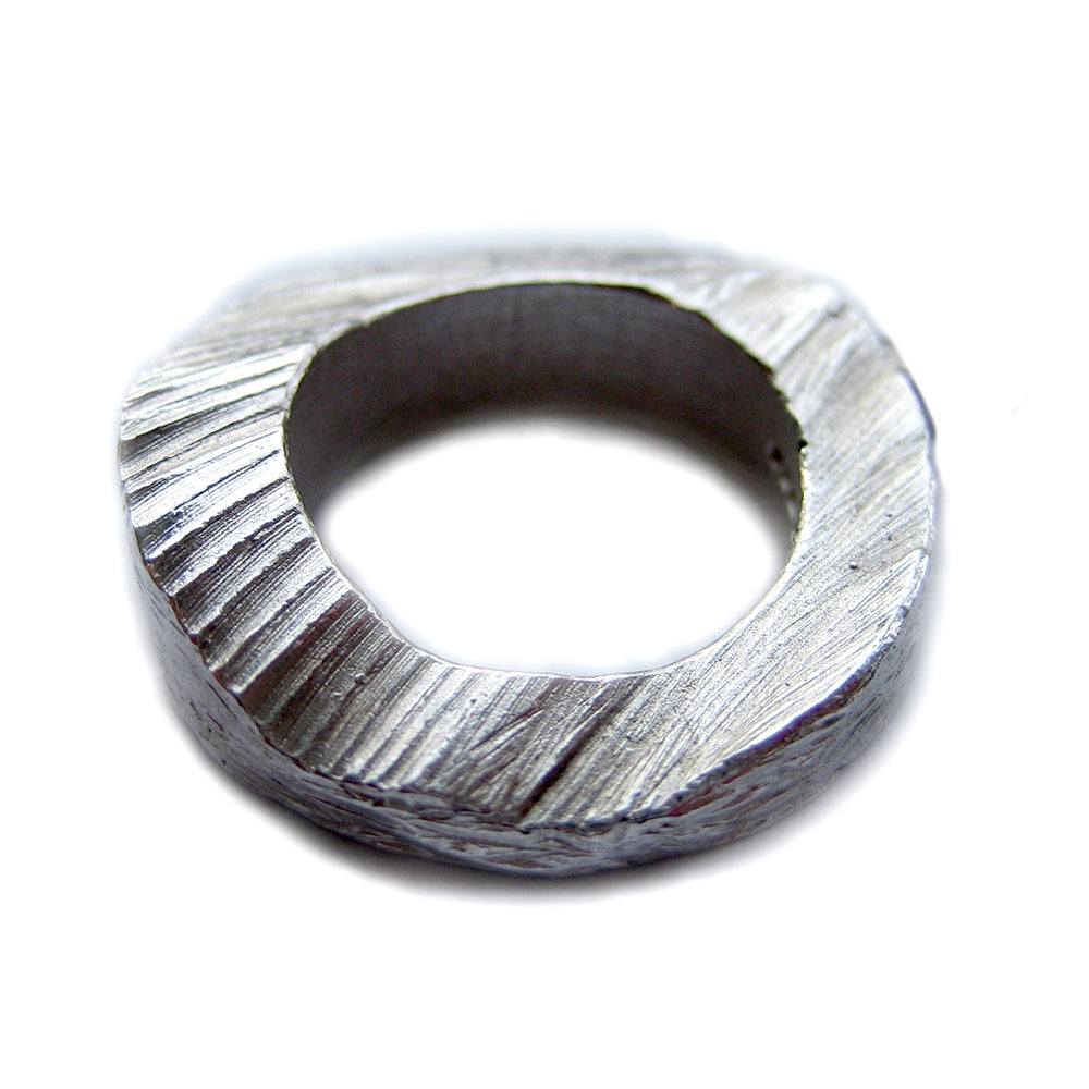 Canyon VI Ring