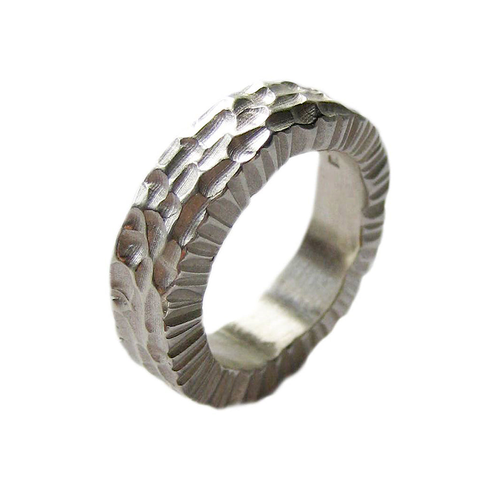Canyon IV Ring