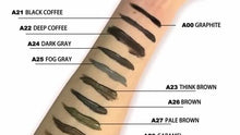 Load image into Gallery viewer, Aimoosi Top Organic Concentrated Micro-Pigment Permanent Makeup Microblading Pigment Tattoo Ink