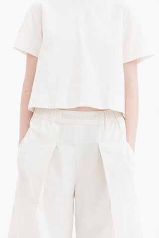 lurik-off-white-pull-up-pants