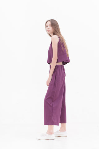 black-plum-wide-leg-pants
