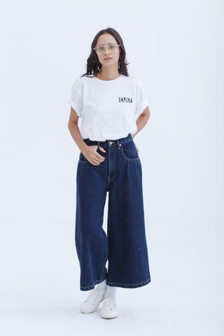 denim-wide-leg-pants