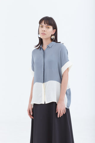 adjourn-two-tone-shirt-blue