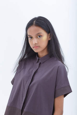 adjourn-two-tone-shirt-purple