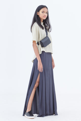 almost-dark-blue-velocity-maxi-skirt