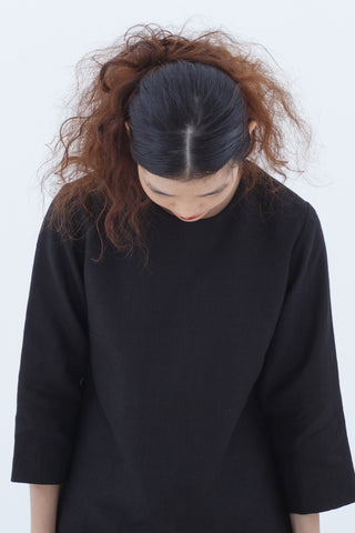 arah-linen-long-sleeve