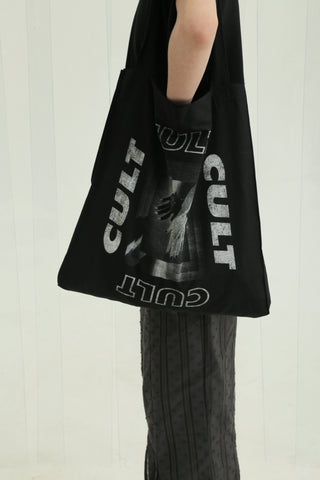 cult-school-tote-bag-black
