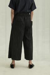 Gawai Elasticated Pants