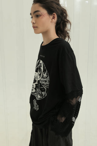 balapan-long-sleeve-t-shirt