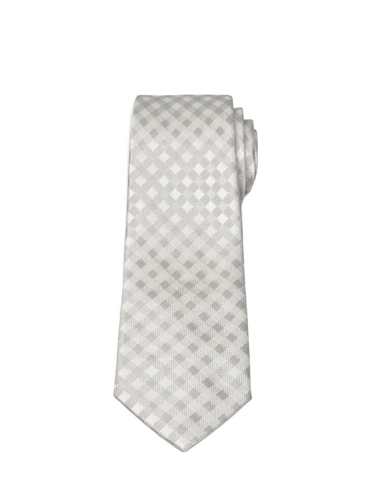 CheckerBox Six-Fold Ties - The Guardian